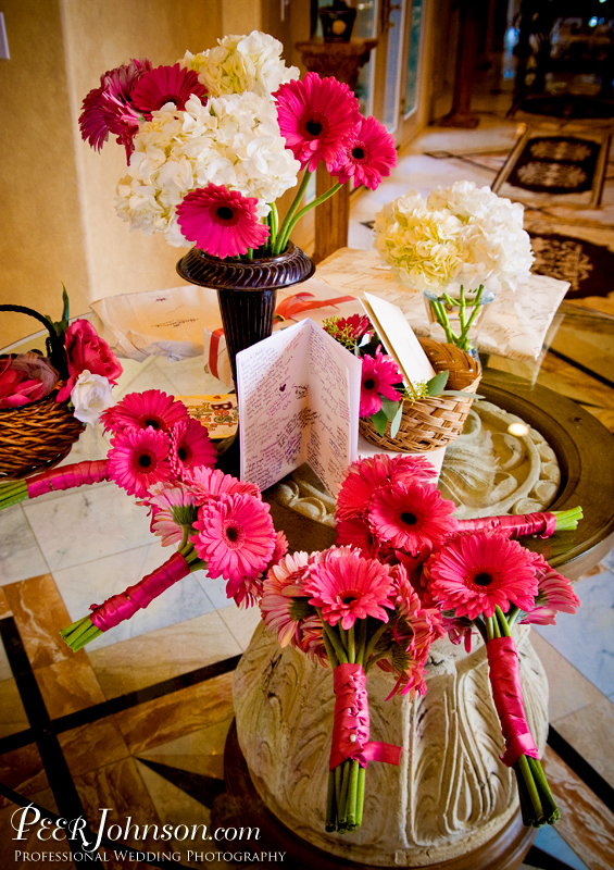 PeerJohnson Santa Barbara Wedding 106 Awesome Santa Barbara Wedding!