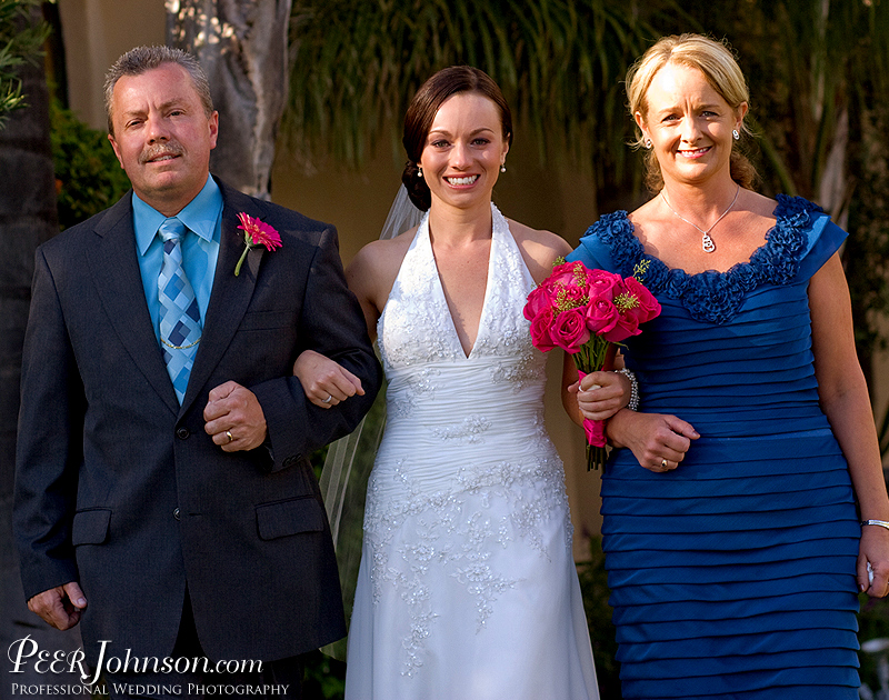 PeerJohnson Santa Barbara Wedding 111 Awesome Santa Barbara Wedding!