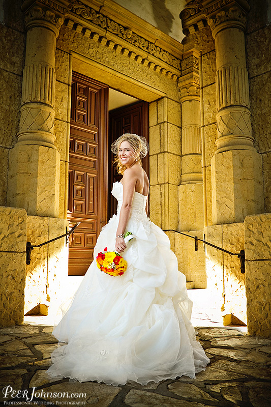 SantaBarbaraCourthouse Canary1 Santa Barbara Courthouse Wedding & Canary Hotel Reception!!!!!!!