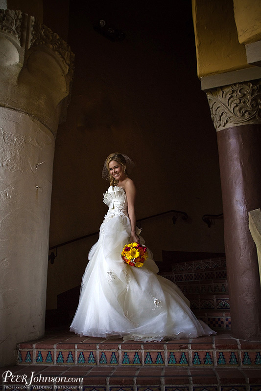 SantaBarbaraCourthouse Canary5 Santa Barbara Courthouse Wedding & Canary Hotel Reception!!!!!!!