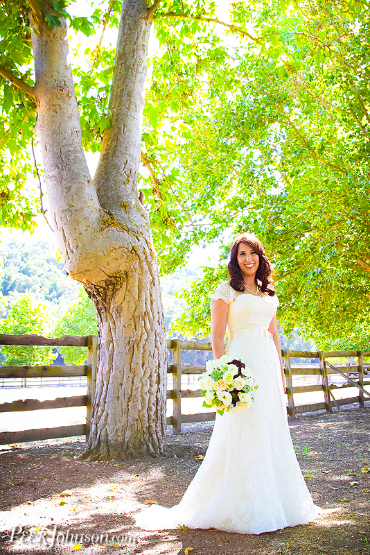 thacher winery wedding peerjohnson13 Thacher Winery Wedding in Paso Robles!