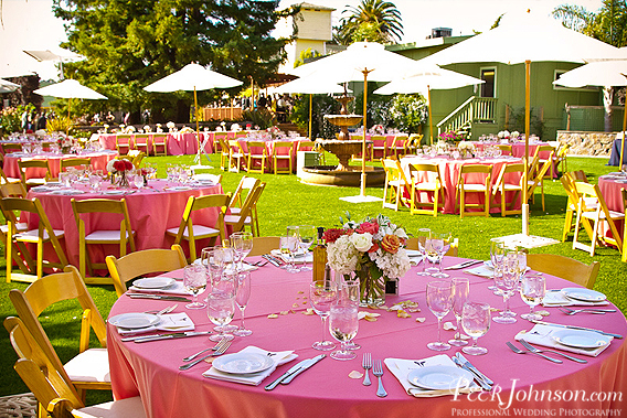 wedding photographer 125 Wine Country Wedding in Sonoma!