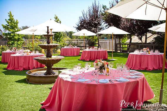 wedding photographer 127 Wine Country Wedding in Sonoma!