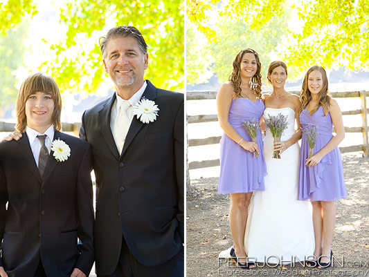 Thacher Winery Wedding13