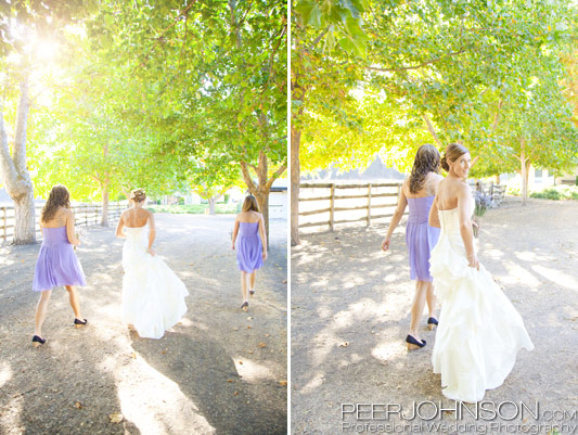 Thacher Winery Wedding15