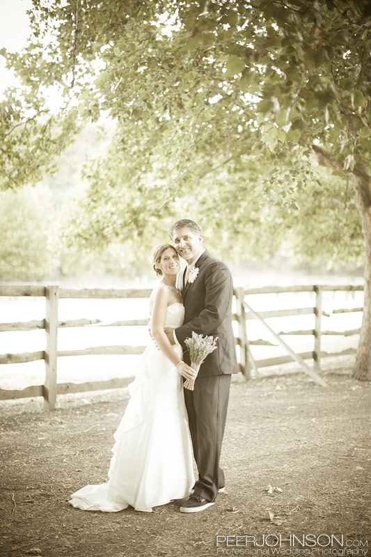 Thacher Winery Wedding23