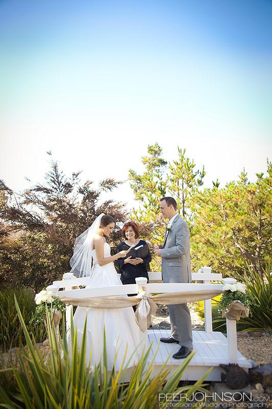 Cambria Wedding 24
