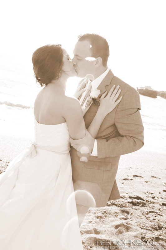 Cambria Wedding 28