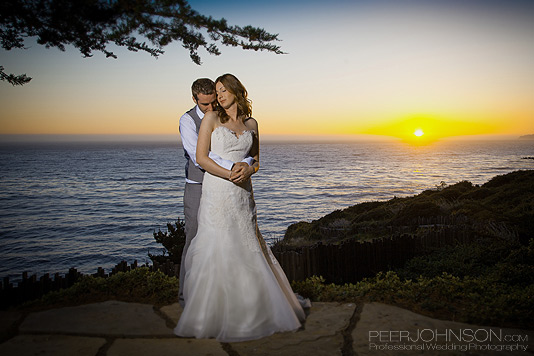 wedding-in-big-sur