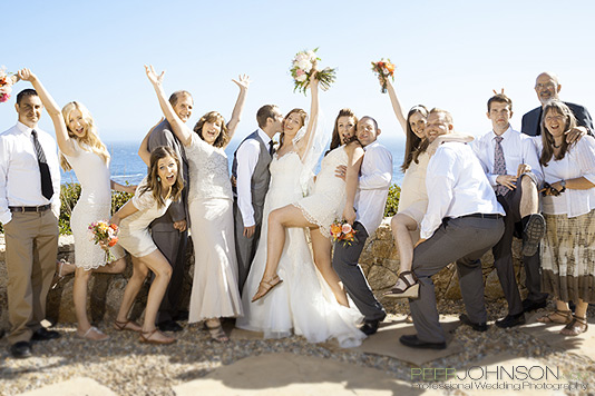 windandsea-wedding-photo