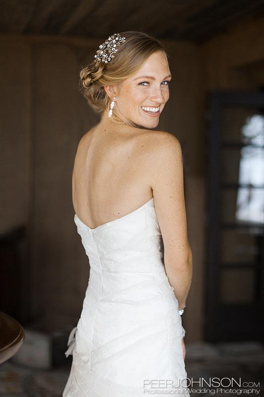 Wedding Carmel