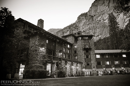 Ahwahnee-Hotel-Wedding
