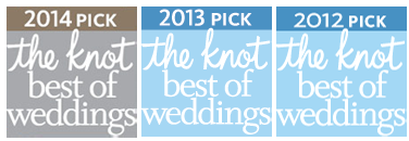 2014KnotBestOfWeddings-horiz