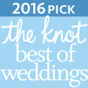 2016 Knot Best Of
