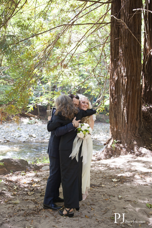 elopements big sur