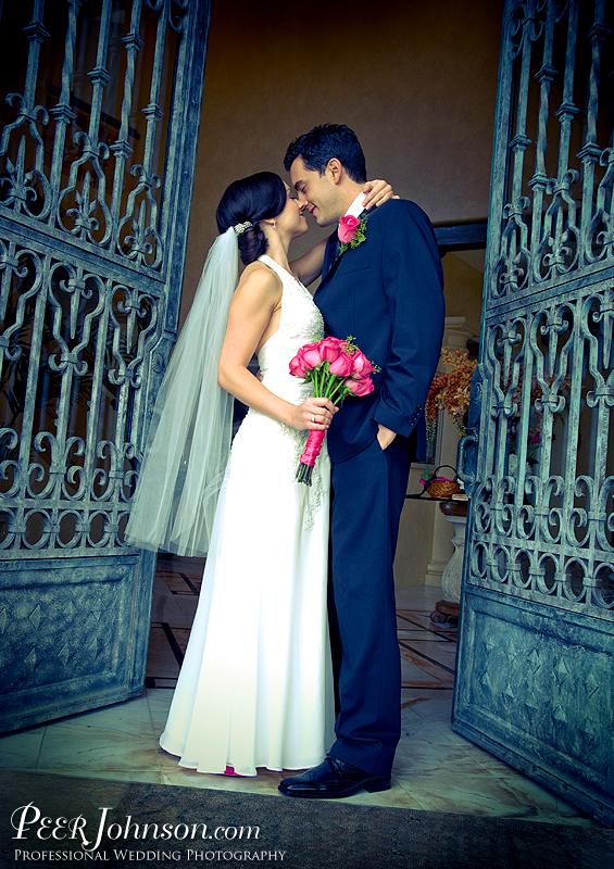 PeerJohnson Santa Barbara Wedding 1021