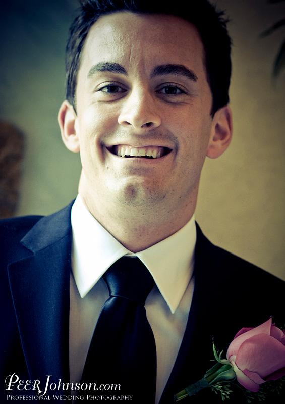 PeerJohnson Santa Barbara Wedding 1041