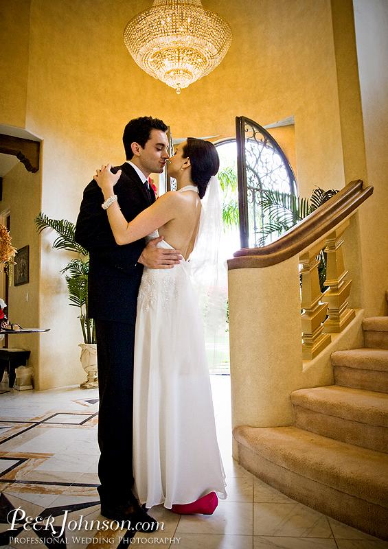 PeerJohnson Santa Barbara Wedding 110