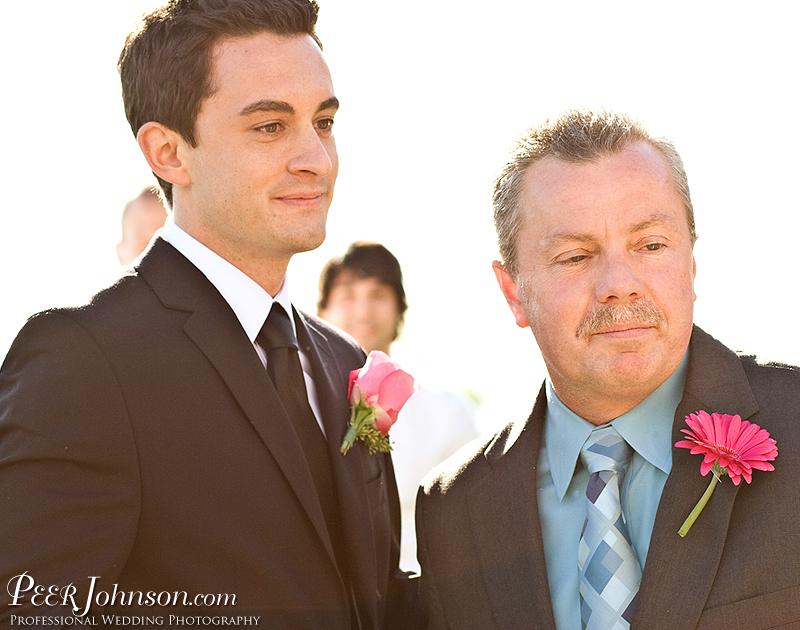 PeerJohnson Santa Barbara Wedding 112
