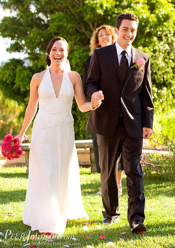 PeerJohnson Santa Barbara Wedding 114