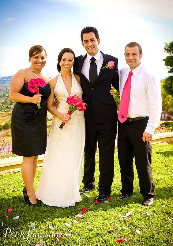 PeerJohnson Santa Barbara Wedding 116
