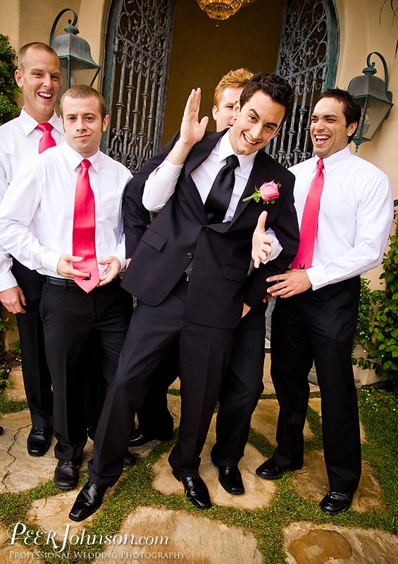PeerJohnson Santa Barbara Wedding 117