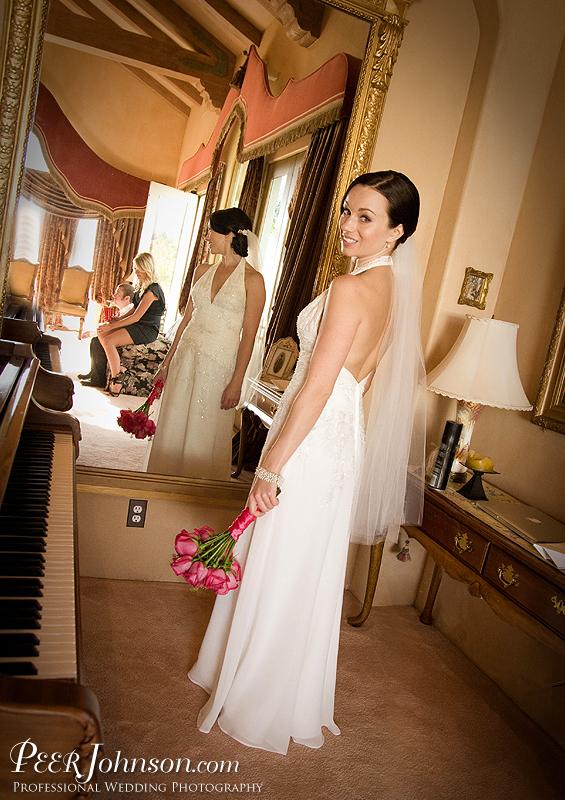 PeerJohnson Santa Barbara Wedding 118