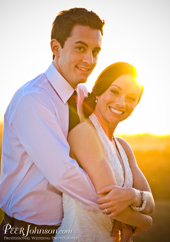 PeerJohnson Santa Barbara Wedding 125