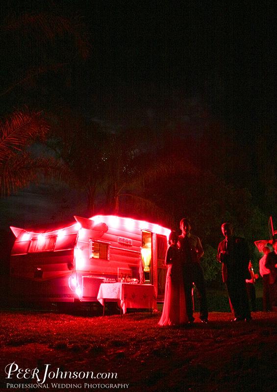 PeerJohnson Santa Barbara Wedding 134