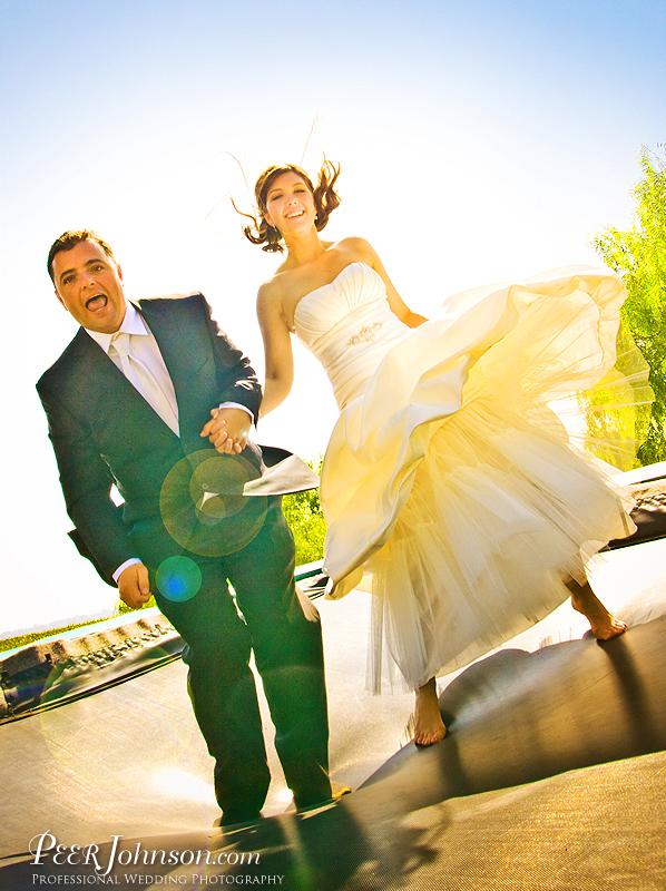 PeerJohnson Santa Barbara Wedding 200