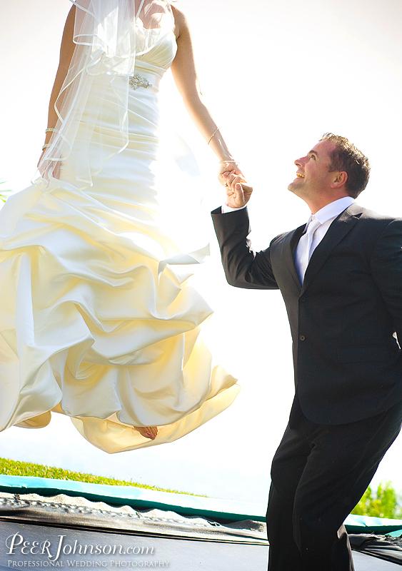 PeerJohnson Santa Barbara Wedding 201