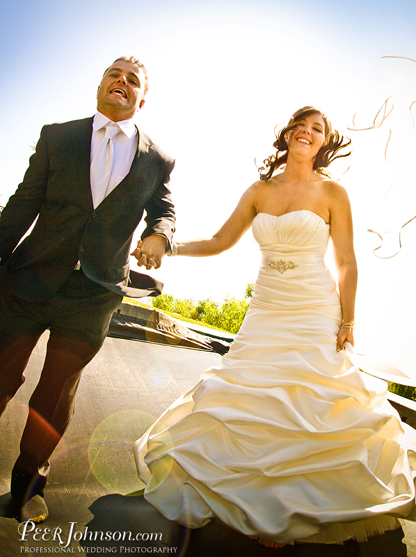 PeerJohnson Santa Barbara Wedding 202