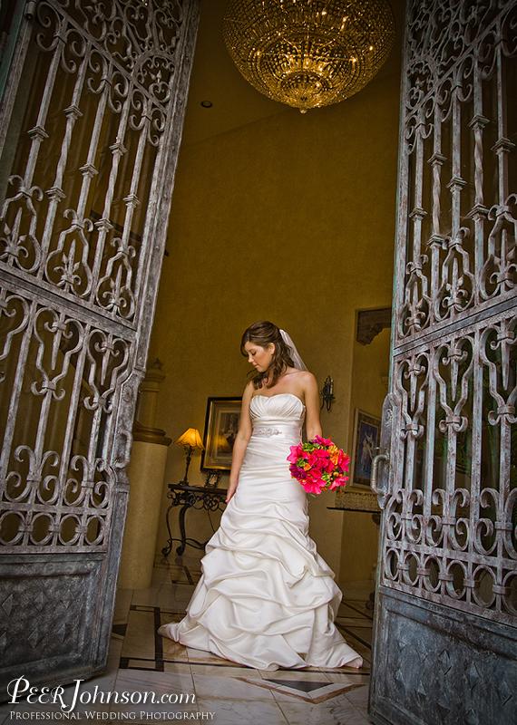 PeerJohnson Santa Barbara Wedding 203
