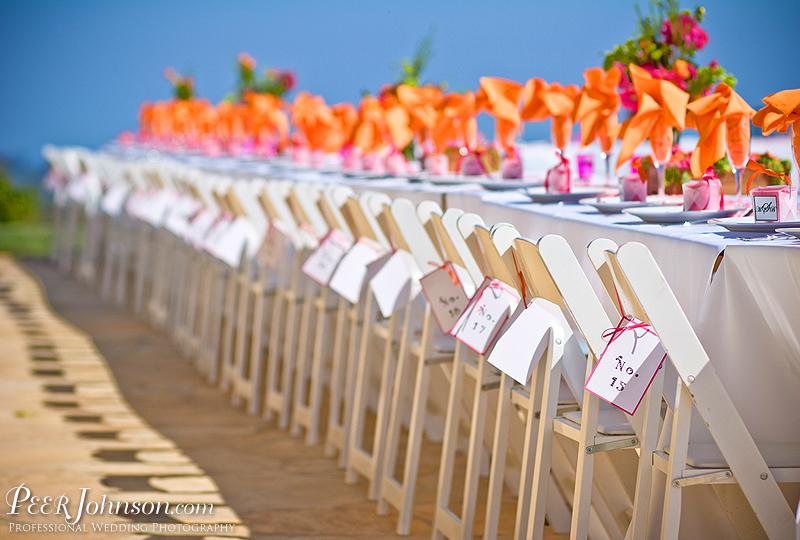 PeerJohnson Santa Barbara Wedding 208