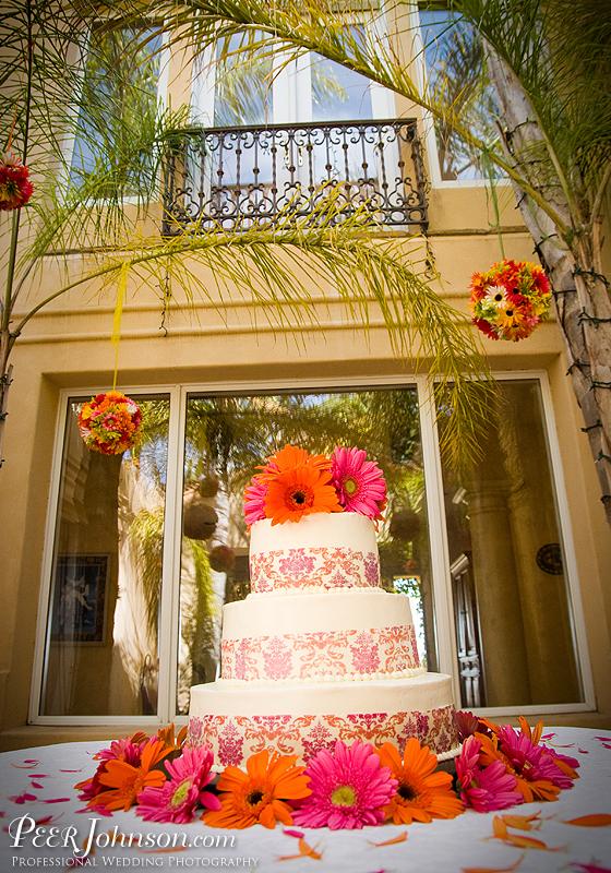 PeerJohnson Santa Barbara Wedding 211