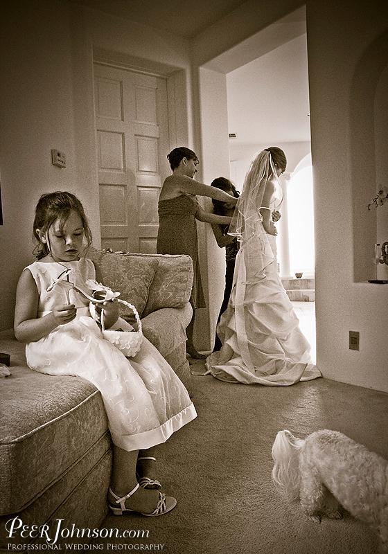 PeerJohnson Santa Barbara Wedding 212