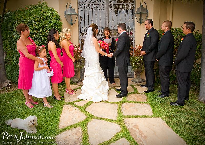 PeerJohnson Santa Barbara Wedding 213