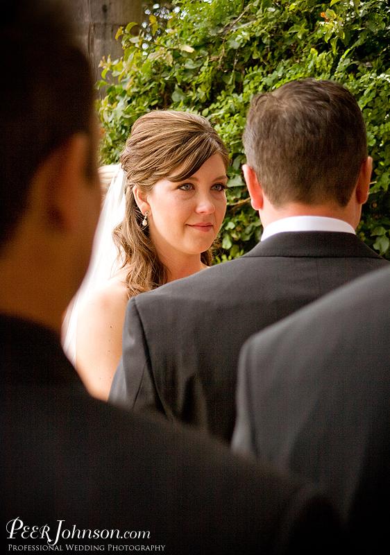 PeerJohnson Santa Barbara Wedding 215