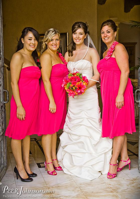PeerJohnson Santa Barbara Wedding 216