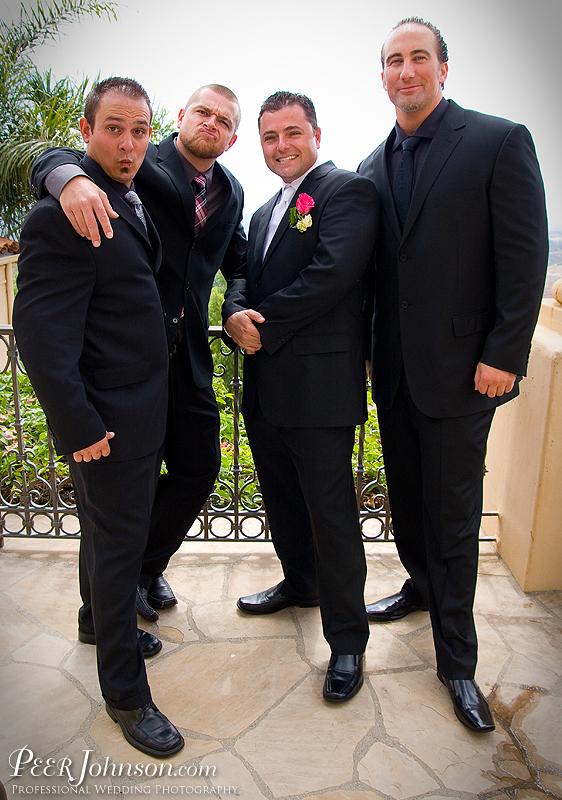PeerJohnson Santa Barbara Wedding 217