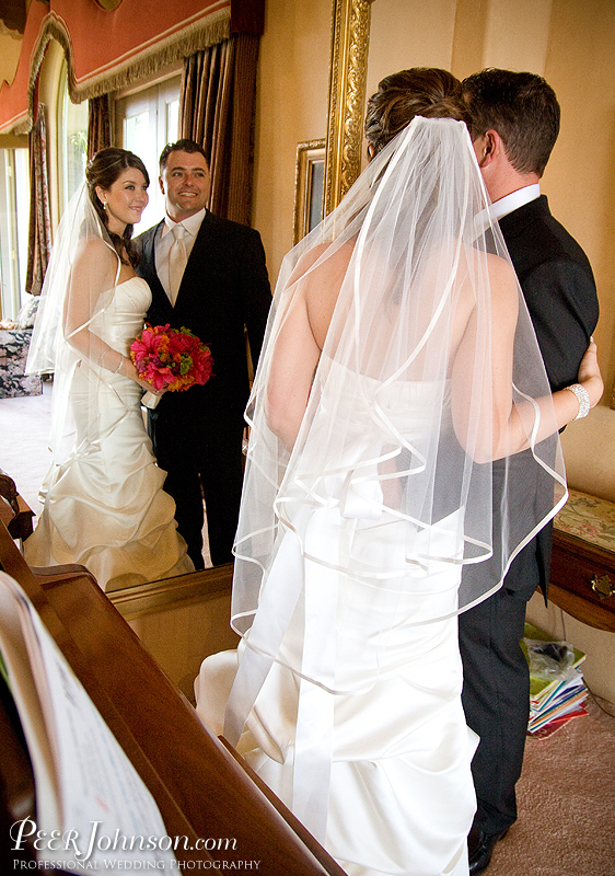 PeerJohnson Santa Barbara Wedding 218