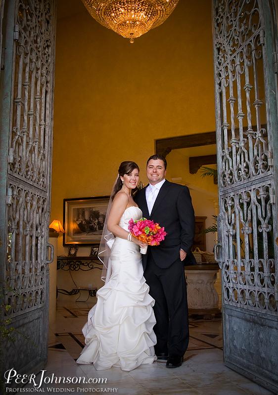 PeerJohnson Santa Barbara Wedding 219