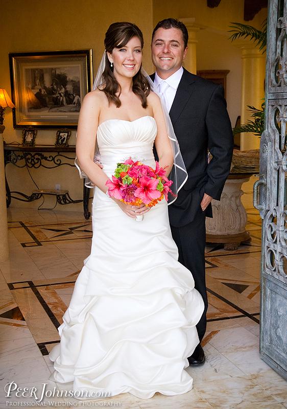 PeerJohnson Santa Barbara Wedding 220