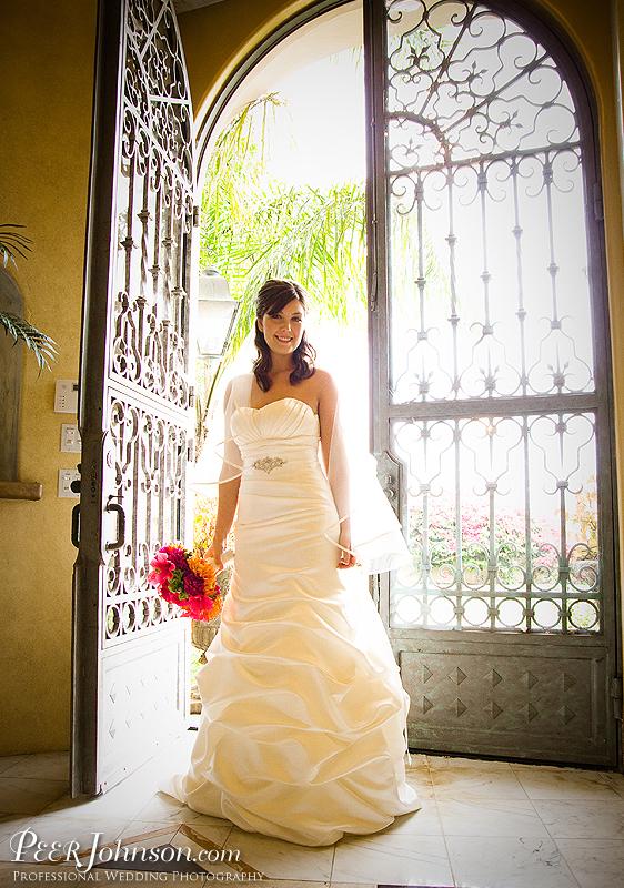 PeerJohnson Santa Barbara Wedding 222