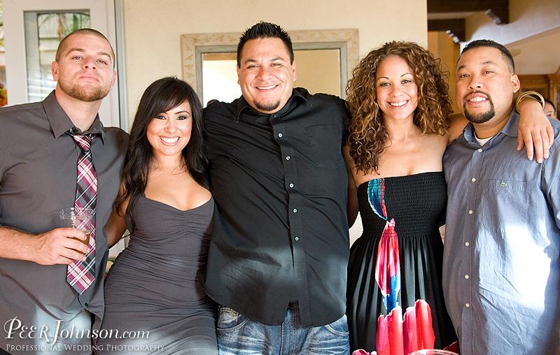 PeerJohnson Santa Barbara Wedding 227