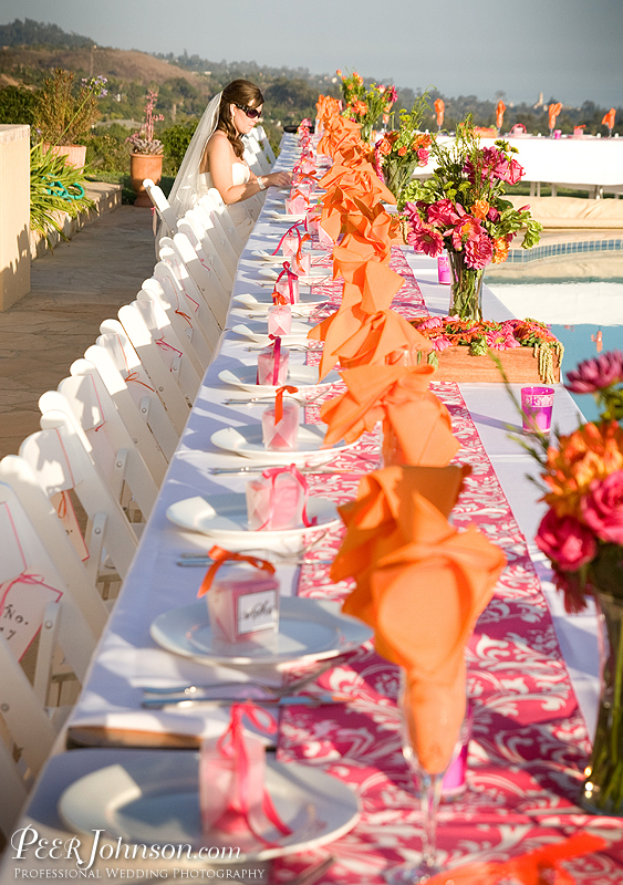 PeerJohnson Santa Barbara Wedding 229