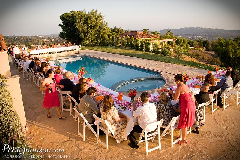 PeerJohnson Santa Barbara Wedding 230
