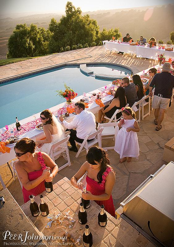 PeerJohnson Santa Barbara Wedding 231