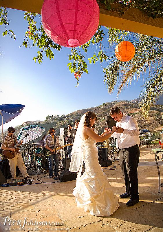 PeerJohnson Santa Barbara Wedding 234