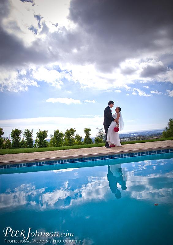 PeerJohnson Santa Barbara Wedding 3
